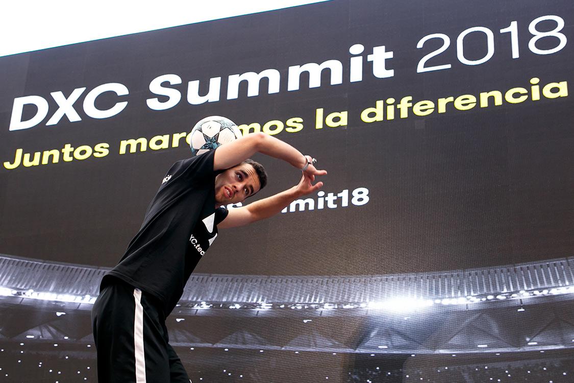 DXC-Summit-2018-04