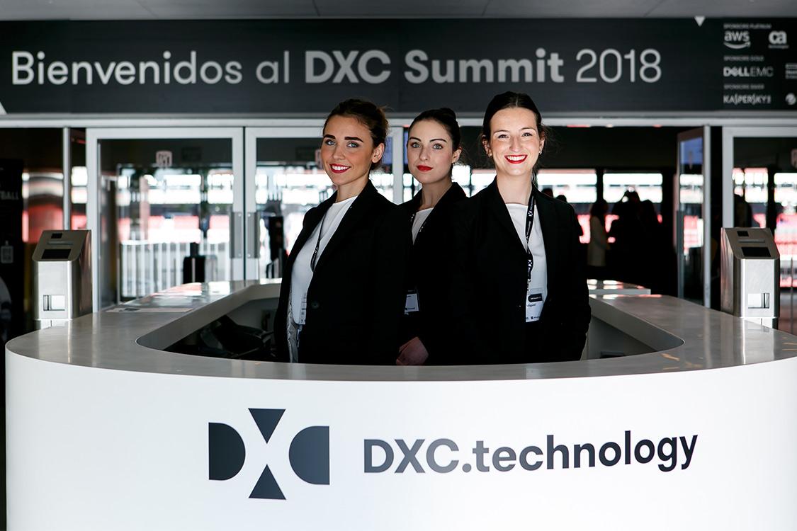 DXC-Summit-2018-08