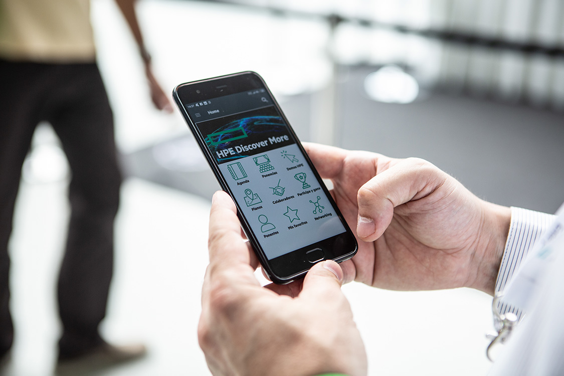 HPE-Discover-More-2019-07