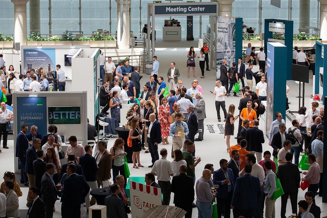 HPE-Discover-More-2019-08