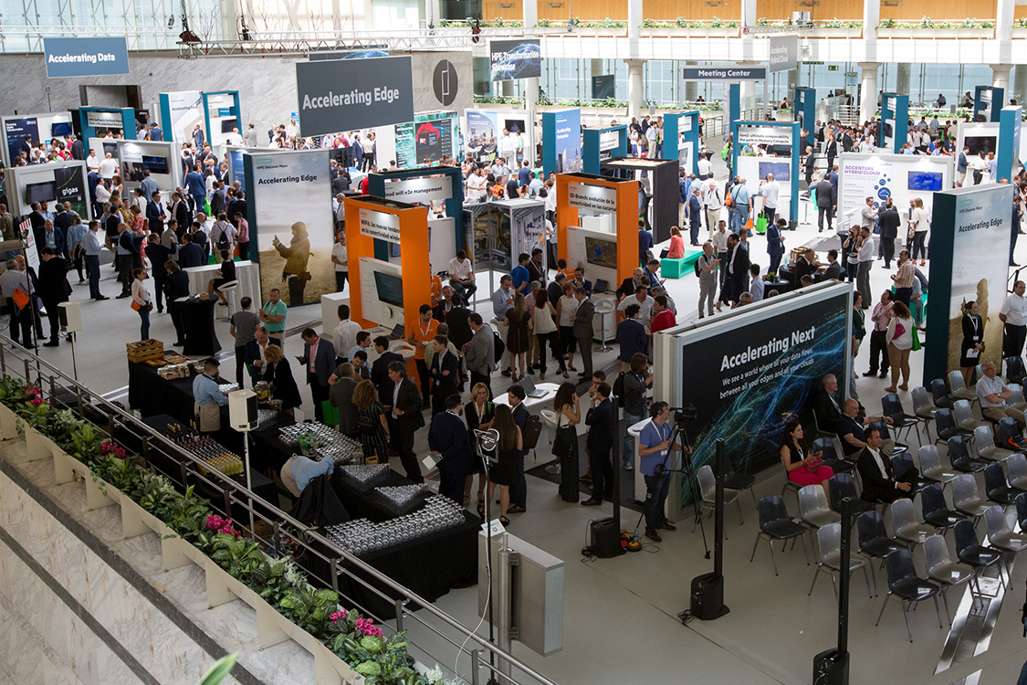 HPE-Discover-More-2019-09