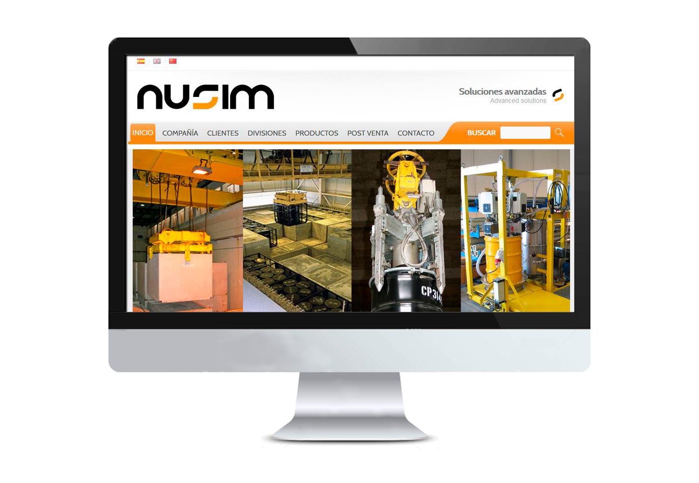Web_nusim_01