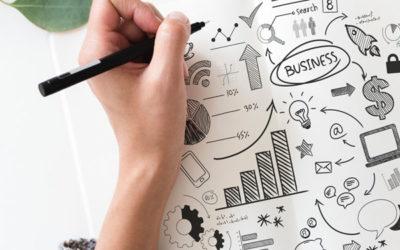 El día a día de un emprendedor de éxito
