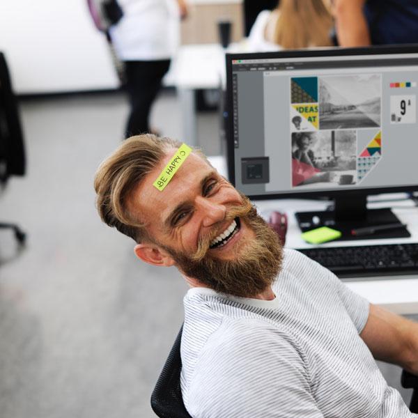 Job crafting: una nueva forma de fidelizar