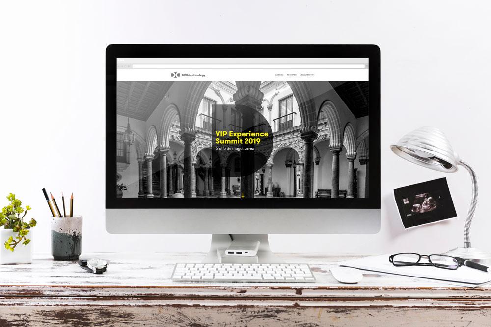 web-dxc-summit-desktop-mockup