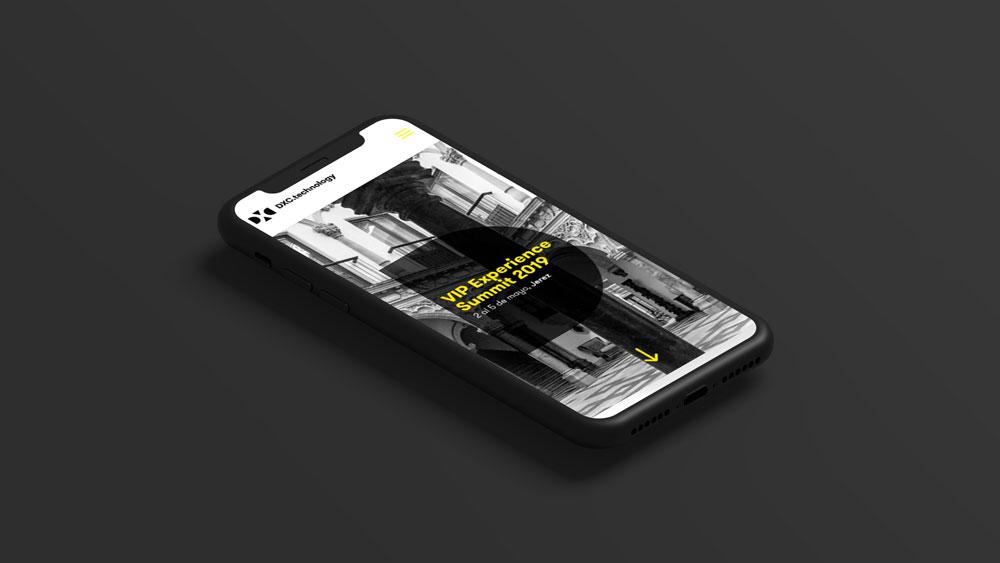 web-dxc-summit-jerez-mobile-mock-2019-01